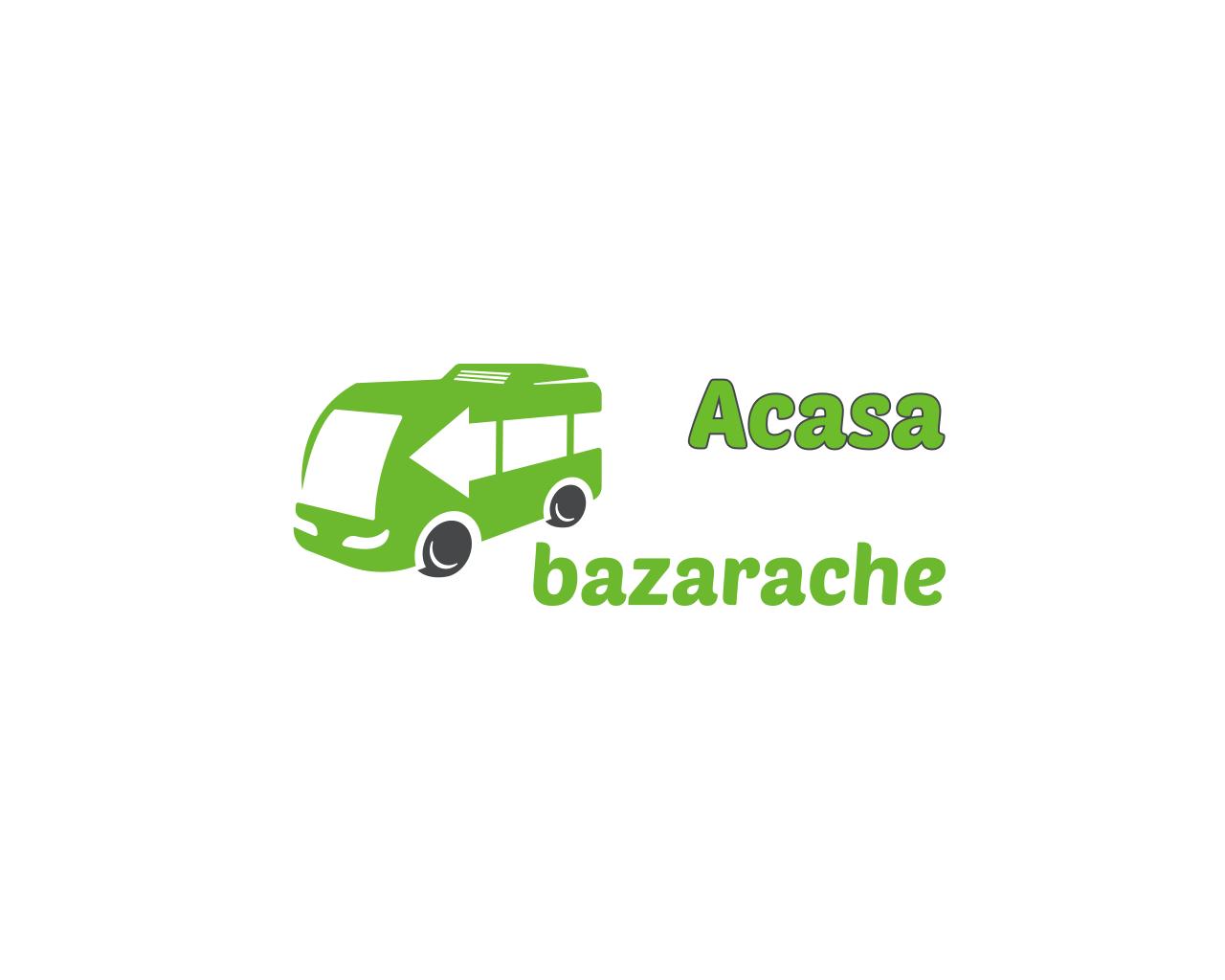 bazarache
