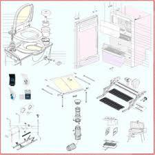Accesorizari, reparatii, intretinere